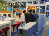 salon-internacional-de-la-piscina-2011-28