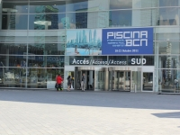 salon-internacional-de-la-piscina-2011-3