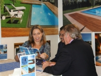 salon-internacional-de-la-piscina-2011-32