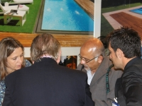 salon-internacional-de-la-piscina-2011-33