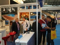 salon-internacional-de-la-piscina-2011-35