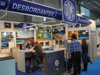 salon-internacional-de-la-piscina-2011-37