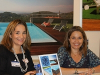 salon-internacional-de-la-piscina-2011-39