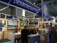 salon-internacional-de-la-piscina-2011-4