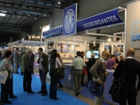 salon-internacional-de-la-piscina-2011-41