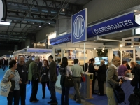 salon-internacional-de-la-piscina-2011-42