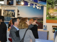 salon-internacional-de-la-piscina-2011-43