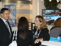 salon-internacional-de-la-piscina-2011-44