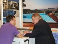 salon-internacional-de-la-piscina-2011-45