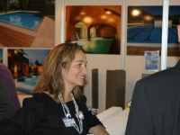 salon-internacional-de-la-piscina-2011-46