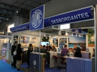 salon-internacional-de-la-piscina-2011-47