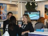 salon-internacional-de-la-piscina-2011-48