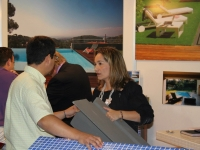 salon-internacional-de-la-piscina-2011-49