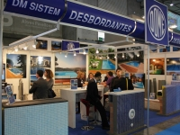 salon-internacional-de-la-piscina-2011-5