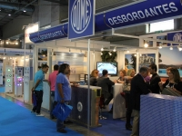 salon-internacional-de-la-piscina-2011-51