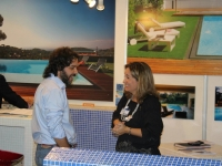 salon-internacional-de-la-piscina-2011-56