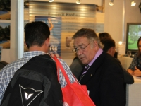 salon-internacional-de-la-piscina-2011-58