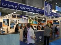 Salón Internacional de la Piscina 2011 - Barcelona