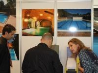 salon-internacional-de-la-piscina-2011-7