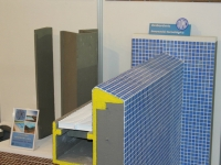 salon-internacional-de-la-piscina-2011-8
