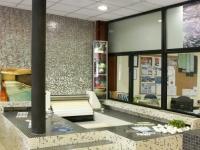 tienda-piscinas-piscines-dome02
