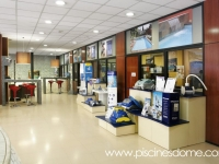 tienda-piscinas-piscines-dome07