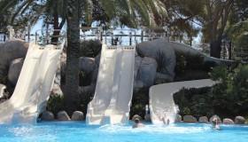 venta-de-toboganes-acuaticos-para-campings-parques-hoteles