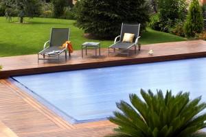 cubiertas automáticas para piscinas