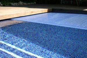 Cubiertas automaticas_piscina sostenible