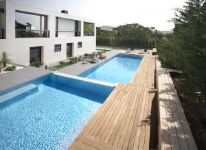 Reforma de piscinas reformas y rehabilitaciones for Hablemos de piscinas