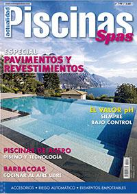 Revista-Piscinas-199