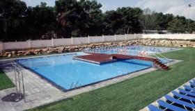construccion-piscinas-publicas-grandes-dimensiones