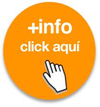 información_cubiertas automaticas piscina