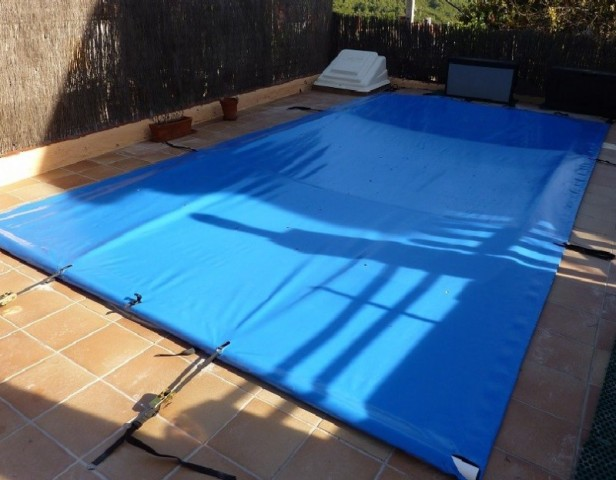 cobertor-de-1-barra-en-pvc2