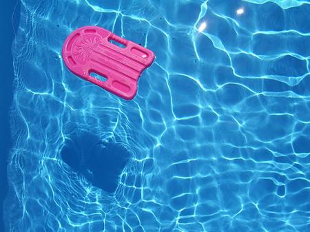 piscina-agua