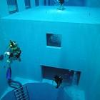 pools-nemo33