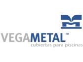 vegametal_logo