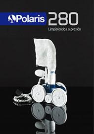 Polaris-280