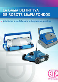 Robots-CTX