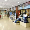 Tienda Piscinas - Piscines Dome SABADELL