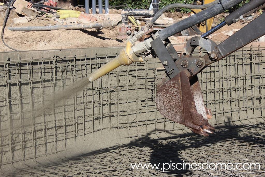 proceso-construccion-piscina-publica-13