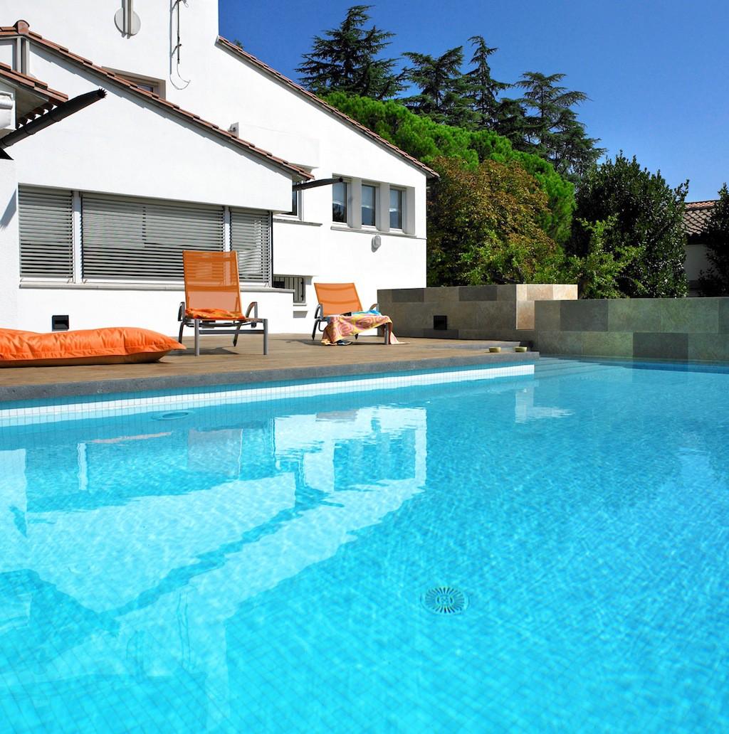 Puesta a punto piscina_poner a punto la piscina