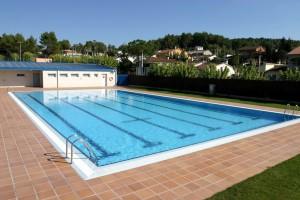 Venta de productos para la piscina tienda piscines dome for Piscina publica barcelona