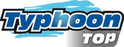 Typhon Top_logo