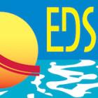 Edsun Loisirs