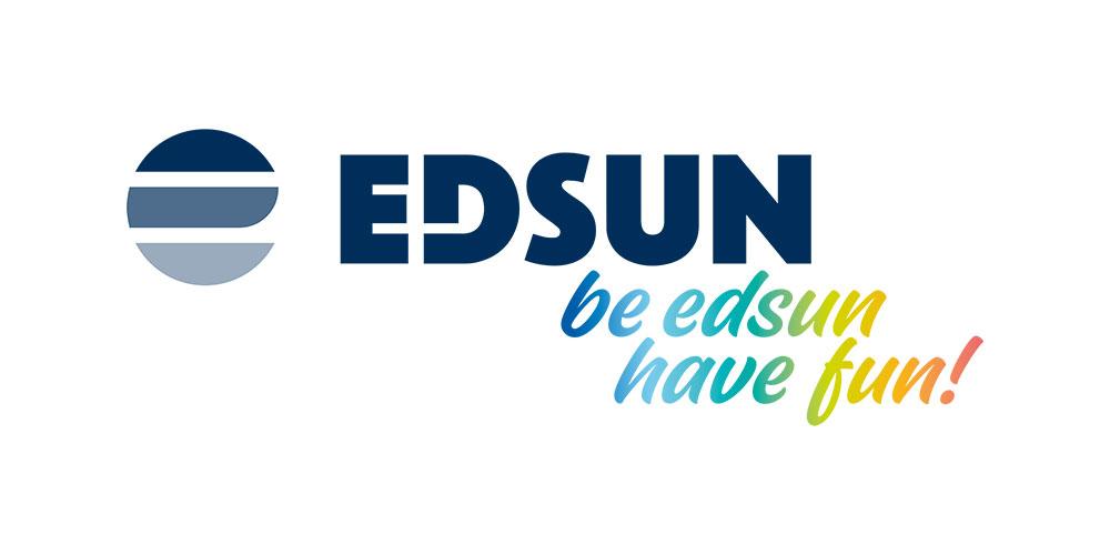 logo_edsun
