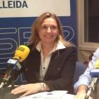 Piscines DOME_Silvia Membrao_Radio Lleida