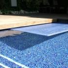 cubierta-automactica-piscina-dudas