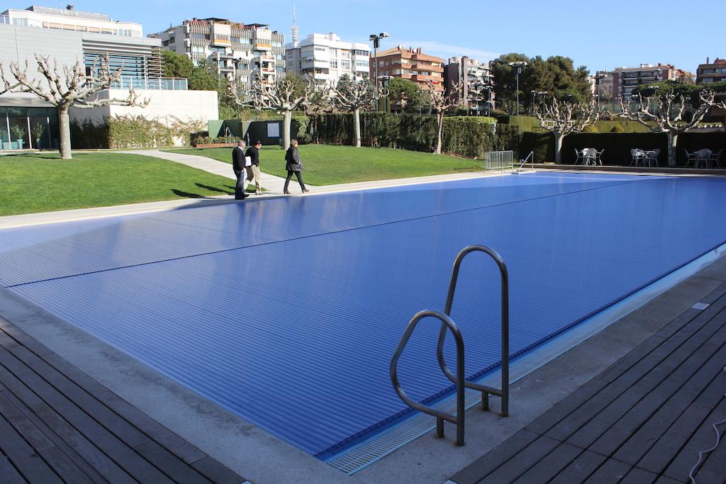 cubierta-automatica-piscina-dudas-preguntas