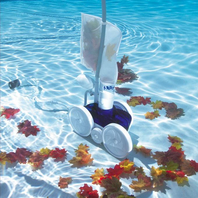 limpiafondos-presion-piscina-tipo